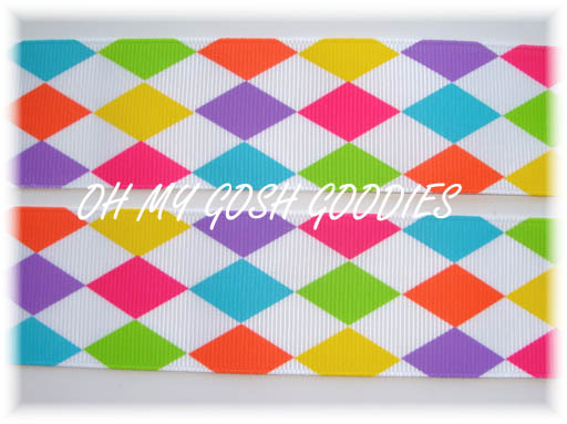 1.5 JOLLY JESTER BRIGHT - 5 YARDS