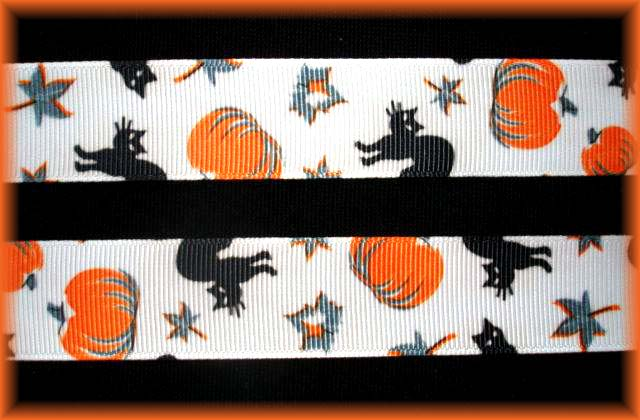 7/8 CATS & PUMPKINS VENUS - 5 YARDS