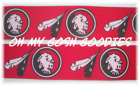 1.5 AZTEC BUFFALO RED - 5 YARDS